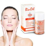 Bio Oil Reviews for Dehydrated Skin