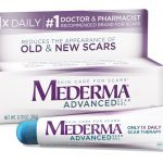 Can Mederma be used for Acne Scars