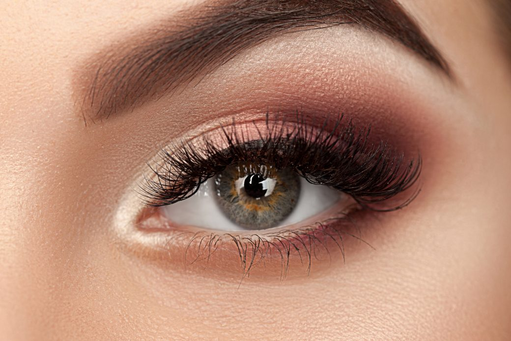 How Careprost Work for Eyelashes