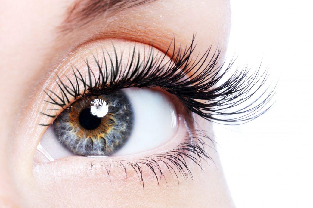 Careprost The Best Product For Growing Eyelashes