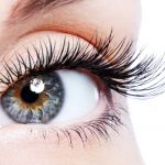 Careprost – The Best Product for Growing Eyelashes