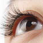 Why Use Careprost for Eyelash