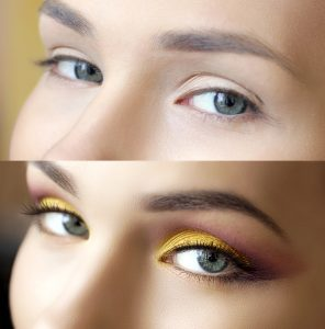 Buy Careprost as a Quality Product for Eyelashes