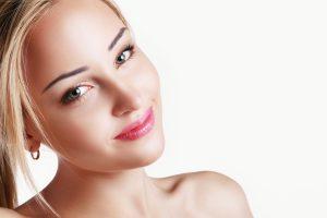 Mederma Cream Reviews for Acne Scars