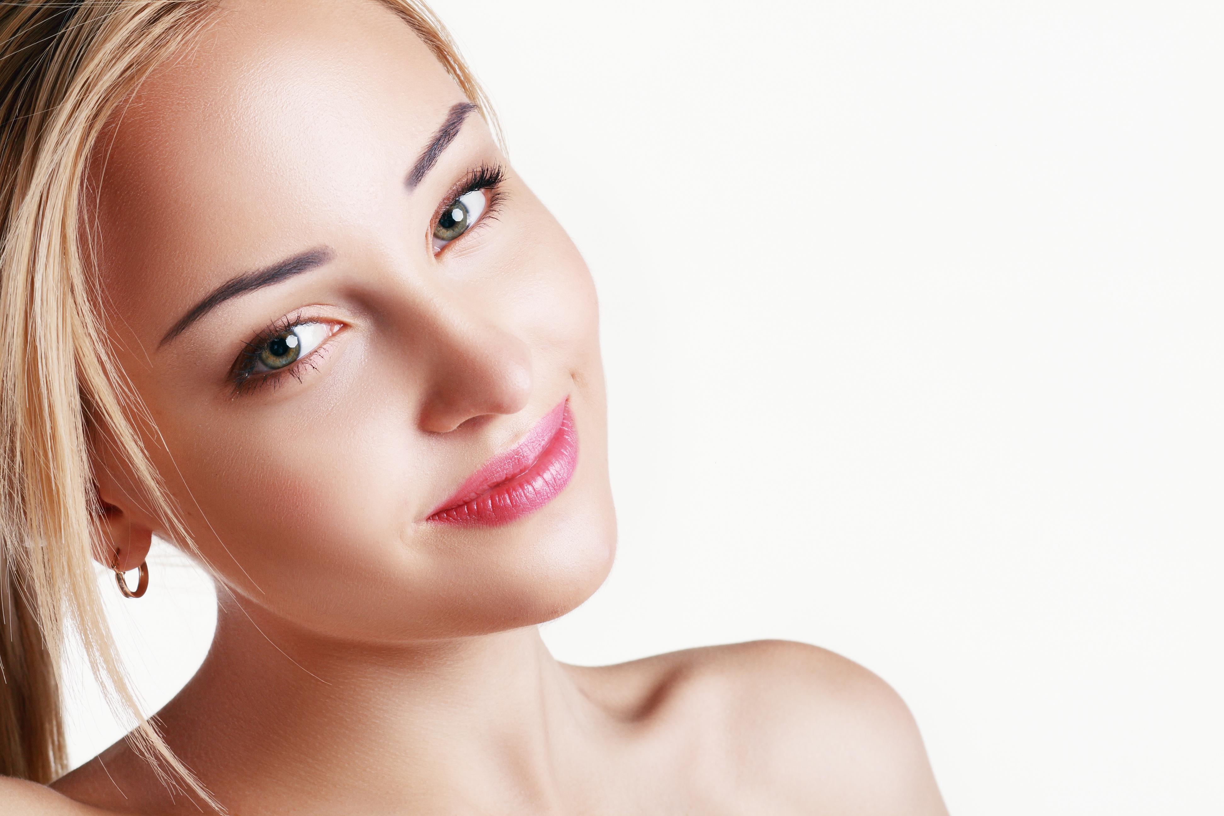 Mederma Cream Reviews for Acne Scars, Mederma skin cream