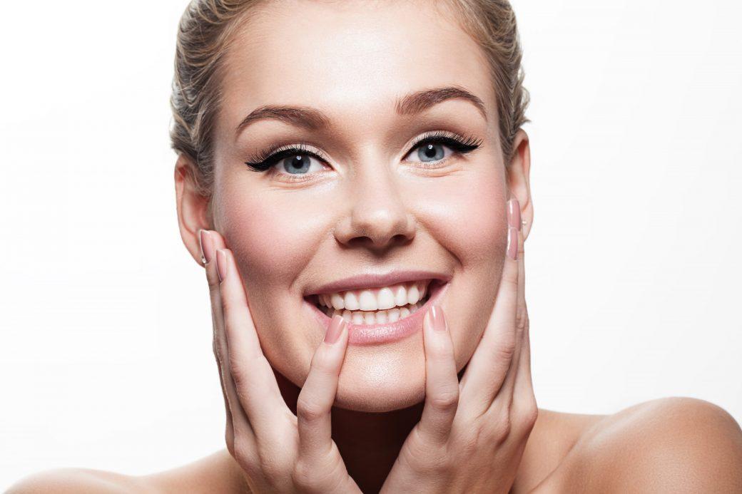 Aziderm Cream for Acne Scars