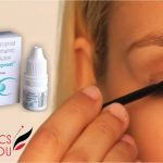 How to Apply Careprost for Eyelash Growth