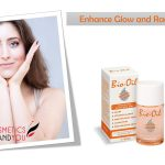 Bio Oil Reviews for Face