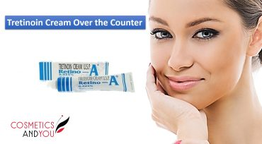 Tretinoin Cream Over the Counter