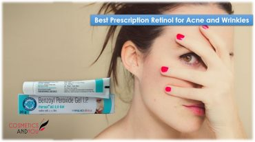 Best Prescription Retinol for Acne and Wrinkles