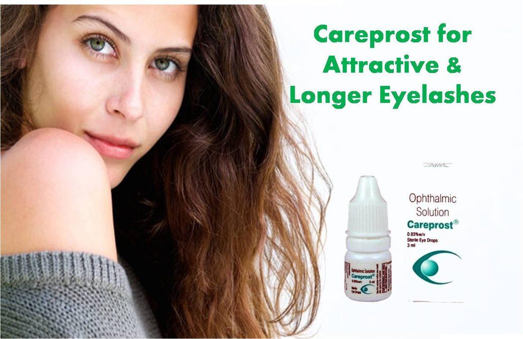 careprost-eye-drops-online