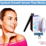 Eyelash Growth Serum That Works