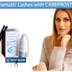 Is Careprost Safe for Eyelashes
