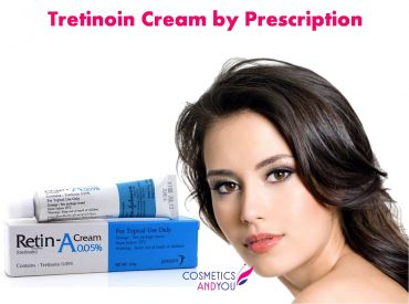 Tretinoin Cream by PrescriptionTretinoin Cream by Prescription
