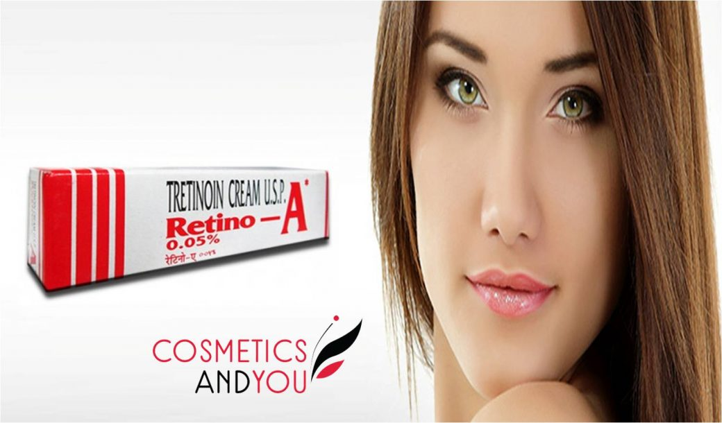 How to Use Tretinoin Gel