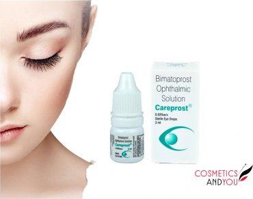 c9cc66226da Bimatoprost Archives - Cosmetics and you : Acne Treatment, Careprost ...