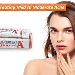 Tretinoin Cream Buy Online