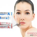 Tretinoin Cream for Acne Removal