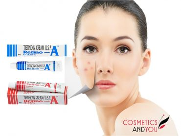 Tretinoin Cream Archives Cosmetics And You Acne Treatment
