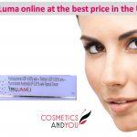 Tri-Luma Cream Price in the USA