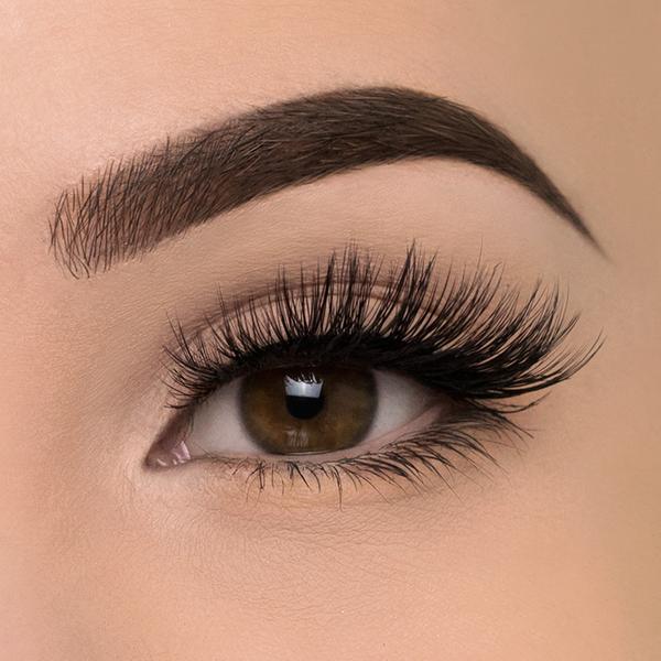 Is Careprost Safe for Eyelashes