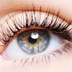 Best Ever Ways to grow – Thicker, Darker, and Longer Eyelashes
