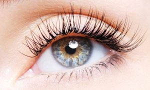 Best Ever Ways to grow - Thicker, Darker, and Longer Eyelashes