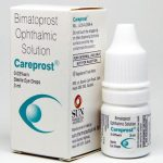 Order Careprost Bimatoprost Online at Affordable Prices