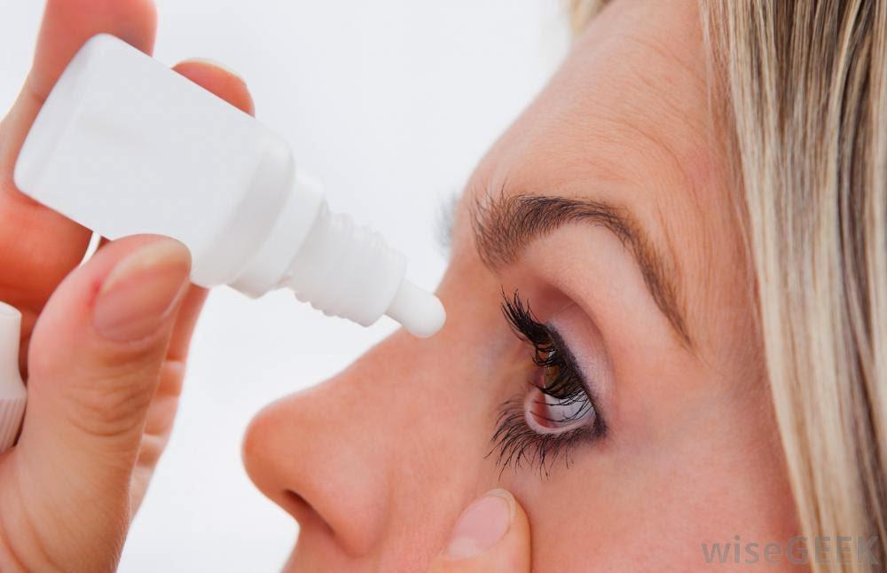 use Careprost Bimatoprost Ophthalmic Solution
