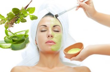 Best Home Remedies for Acne