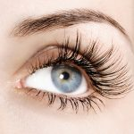 How to Grow Back Eyelashes After They Fall Out