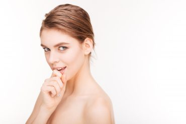 Hydroquinone Cream and its Uses